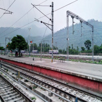 Udhampur Travel