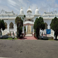 Deoghar Places to See