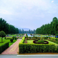 Jamshedpur Place to visit