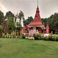 Jamshedpur Sight Seeing Tour