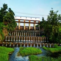 Jamshedpur_Tours