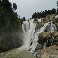 Ranchi Places to See