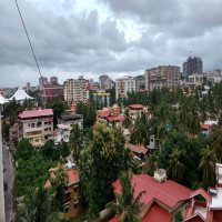 Mangalore Sight Seeing Tour