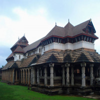 Mangalore Travel