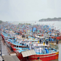 Mangalore_Package Tour