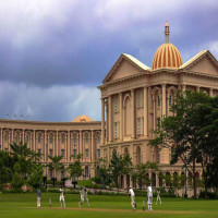 Mysore Places to See