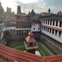 Udupi Package Tour
