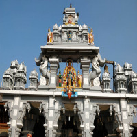 Udupi Places to See