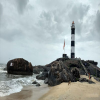 Udupi Travel Plan