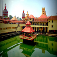 Udupi Travel