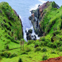 Uttar kannada Places to See