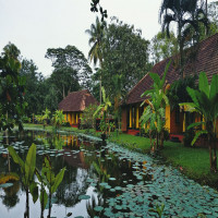 kumarakom_Attractions