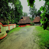 Parumala_Attractions