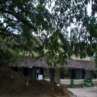 Payyanur Place to visit
