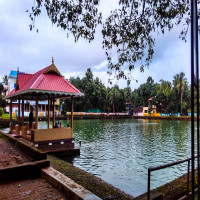 Payyanur_Attractions