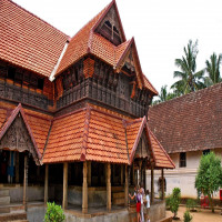 Thiruvananthapuram Place to visit