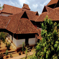 Thiruvananthapuram Tours