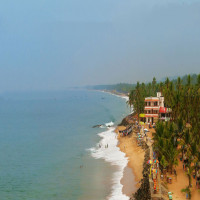 Thiruvananthapuram Travel Plan