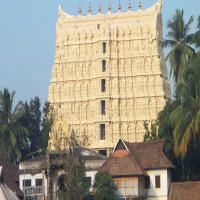 Thiruvananthapuram Travel