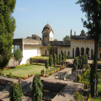Bhopal Places to See