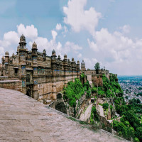 Gwalior Package Tour