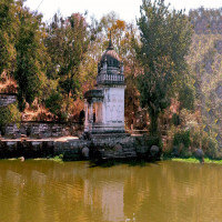 Jabalpur Travel Plan