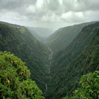 Pachmarhi Package Tour