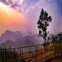 Pachmarhi_Sightseeing