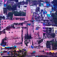 Ujjain_Package_Tour