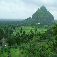 Aurangabad Places to See