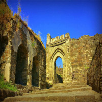 Aurangabad Travel