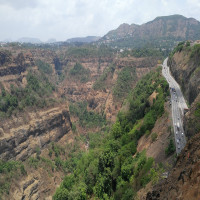 Lonavala Places to See
