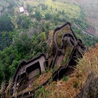 Lonavala Sight Seeing Tour