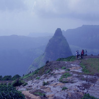 Lonavala Sightseeing