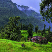 Lonavala_Attractions