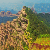 Mahabaleshwar Travel Plan