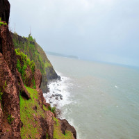 Ratnagiri Place to visit