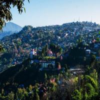 Ukhrul_Tours