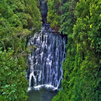 Shillong Package Tour