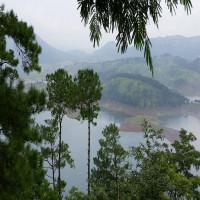 Shillong_Tours