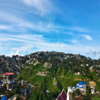 Kohima_Sightseeing
