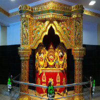 Bhubaneswar places to visit