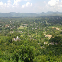 Rourkela Sight Seeing Tour