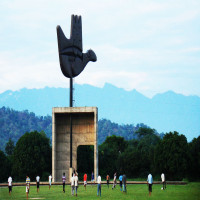 Chandigarh Package Tour