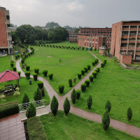 Chandigarh Places to See
