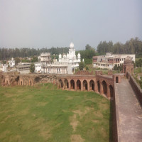 Ludhiana Sight Seeing Tour