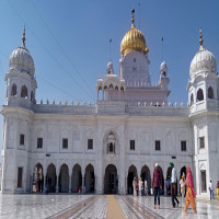 Ludhiana Travel Plan