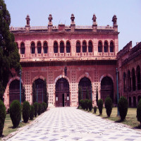 Patiala Attractions