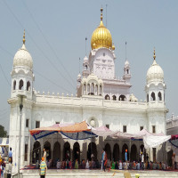 Patiala Places to See
