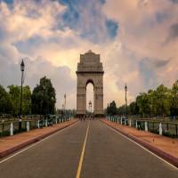 Delhi_India_Gate